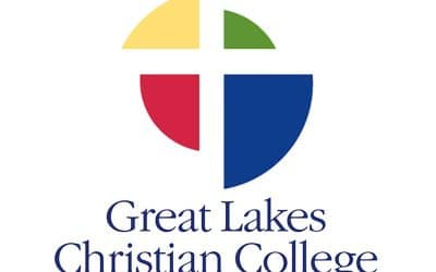 GLCC Presidential Search Committee Formed (Plus News Briefs)
