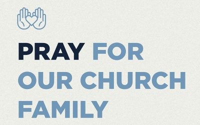 Journey Christian Facing 'a COVID Crisis,' Hampton Says