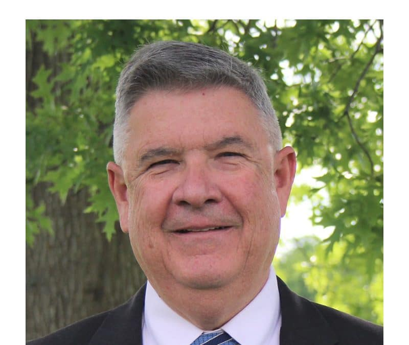 After Tough Year, MACU's President Anticipates Brighter Days