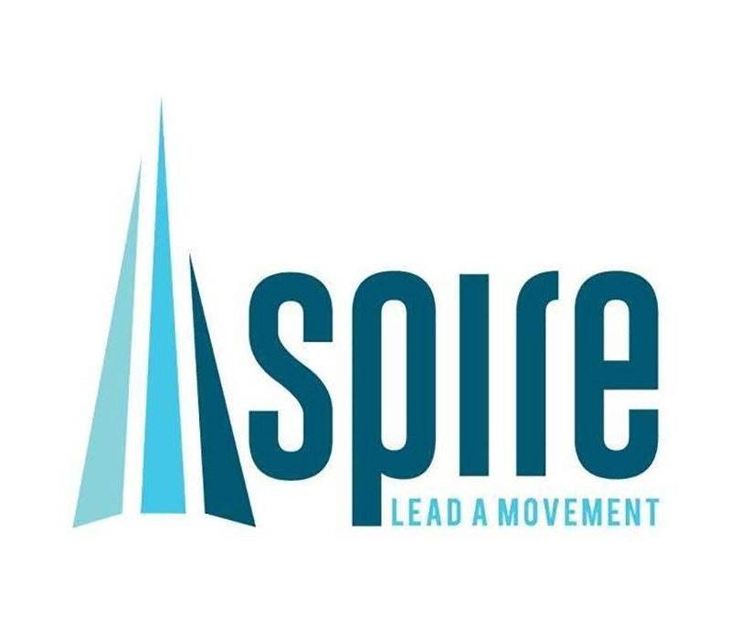 Spire Readies for Annual Conference Sept. 14-16